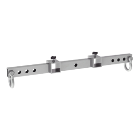 Showtec Riggingbar 3 for MAT-250/350