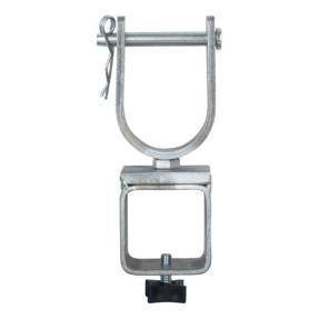 Showtec Rotating truss holder voor MAT-series