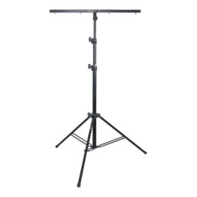 Showtec Metal Medium Lightstand Mammoth Stands