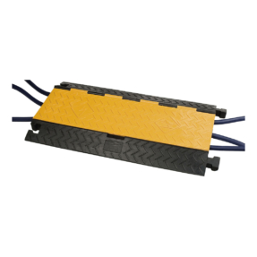 Showtec Kabelbrug 5 - 5 kanaals 80 cm