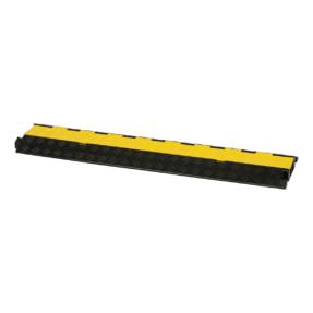 Showtec Kabelbrug 2 Value Line - 2 kanaals 100 cm