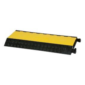 Showtec Kabelbrug 3 Value Line - 3 kanaals 100 cm
