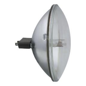 GE Par 64 GX16d VNSP GE SuperCP60 240V 1000W