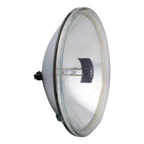 GE Par 64 GX16d VNSP GE Energiebesparende 28V 250W