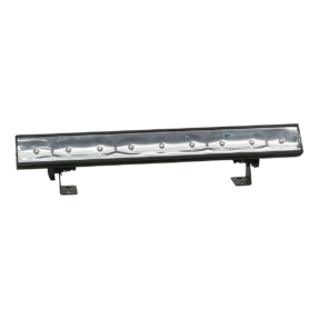 Showtec UV LED Bar 50cm MKII