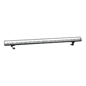 Showtec UV LED Bar 100cm MKII
