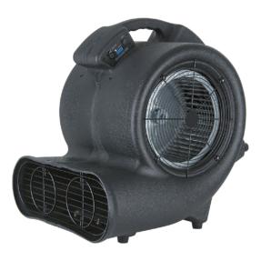 Antari AF-5 DMX ventilator