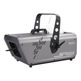 Antari S-100X Sneeuwmachine