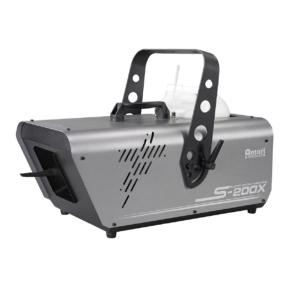 Antari S-200X Sneeuwmachine