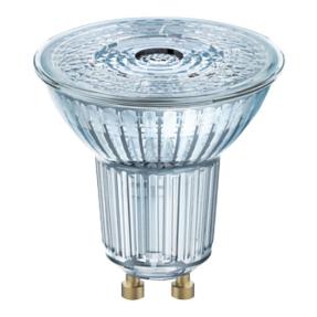 Par 16 lampen