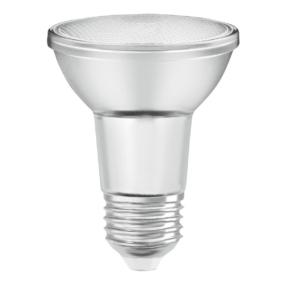 Osram Parathom Par 20 LED - E27