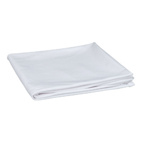 WENTEX® Truss sleeve stretch 100cm wit