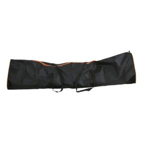 WENTEX® Nylon Tas voor Pipe & Drape systeem – 185 cm