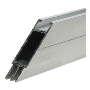 Showtec Cube Profile - Length 5m