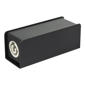 Power Splitter - Power Pro Tru e Inlet - Power Pro Out