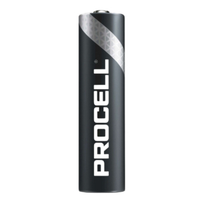 Procell Procell AA LR6 Alkaline 1.5V