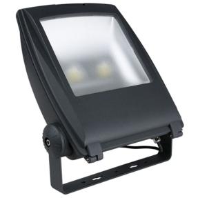 Artecta Amaro-100 Outdoor Floodlight COB-LED 100W (6000 - 6500K)
