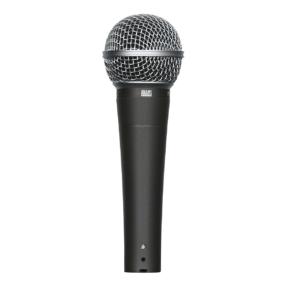 DAP PL-08 Dynamische zangmicrofoon