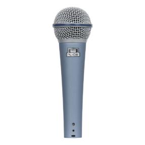 DAP PL-08ß Dynamische zangmicrofoon