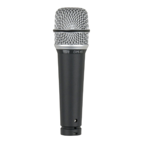 DAP DM-45 Dynamische instrumentenmicrofoon