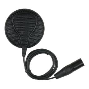 DAP CM-95 Kickdrum microfoon
