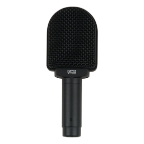 DAP DM-35 Microfoon voor gitaarversterkers