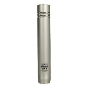 DAP CM-1 Pencil condensator instrumenten microfoon met klein membraan