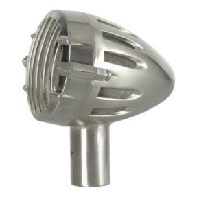 DAP HM-30 Microfoon voor bluesharp/harmonica