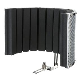 DAP DDS-02 Akoestisch diffusorscherm
