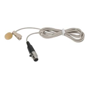 DAP EL-2 Lavalier omnidirectionele microfoon