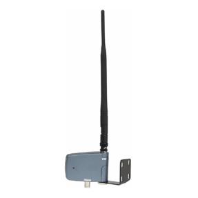 DAP Antenna Booster voor draadloze Eclipse microfoons