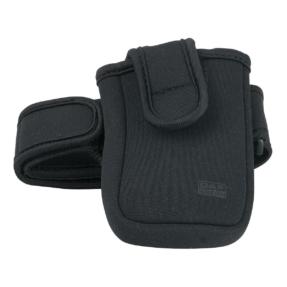 DAP Aerobic Arm Bag