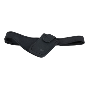 DAP Aerobic Belt Bag
