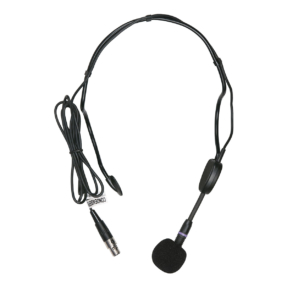 DAP EH-5 Headset microfoon