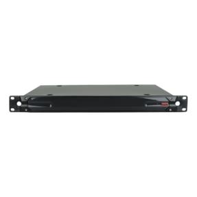 DAP Antenna Distributor Voor Eclipse-reeks