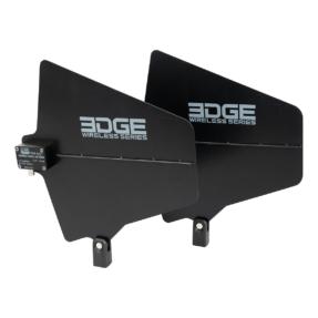 EDGE EUA-1 Set of 2 Unidirectional Antennas