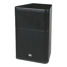 DAP Xi-10 Passieve 2-weg speaker - 10 inch 300W