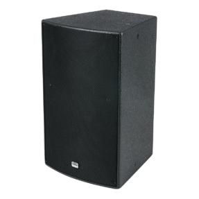 DAP DRX-12A Actieve 2-weg speaker - 12 inch 230W