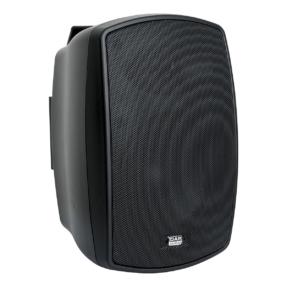 DAP EVO 5 Passieve speakerset zwart - 5,25 inch 60W