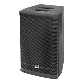 DAP Pure-12 Passieve 2-weg speaker - 12 inch 600W