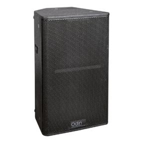 Odin SF-12A Actieve 2-weg speaker - 12 inch 800W