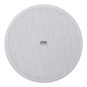 "DAP EDCS-526 5"" plafond luidspreker wit"