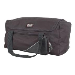 DAP Gear Bag 2 Geschikt voor mistmachines, scanners