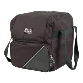 DAP Gear Bag 3 Geschikt voor Small Mushroom