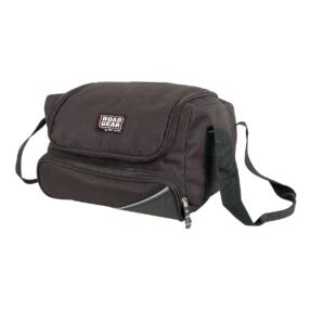 DAP Gear Bag 4 Geschikt voor Club Scan