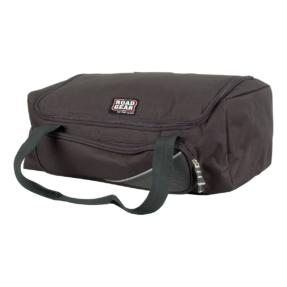 DAP Gear Bag 5 Geschikt voor kleine scanners