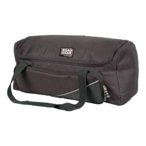 DAP Gear Bag 6 Geschikt voor middelgrote scanners