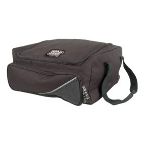 DAP Gear Bag 8 Geschikt voor Starzone/EGO-reeks