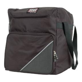 DAP Gear Bag 9 Geschikt voor kleine lichteffecten