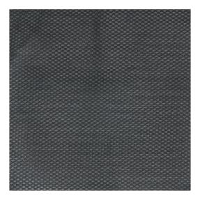 DAP Speakercover clothing rol 1,2 x 10m